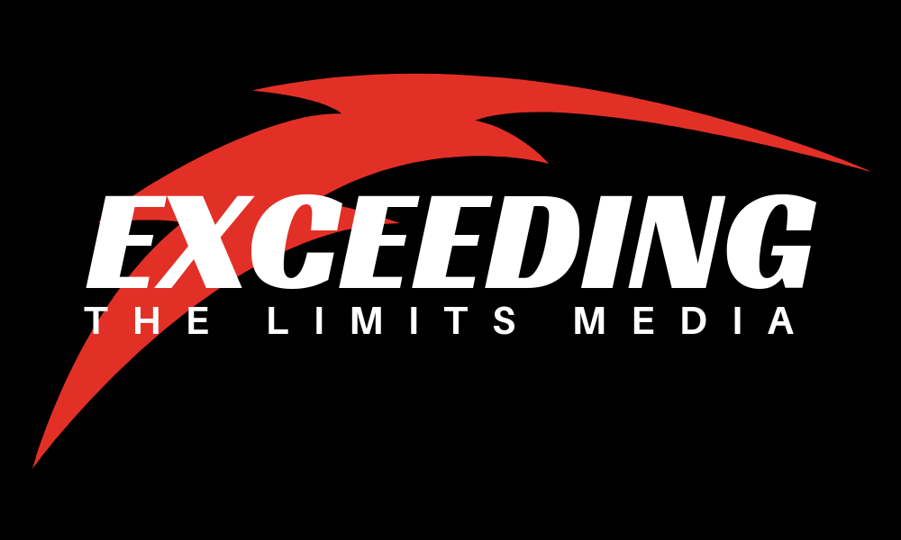 Exceeding the Limits Media